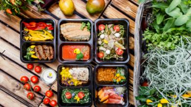 صورة كل وانحف تعرف على الأغذية الصحية التي تحرق الدهون