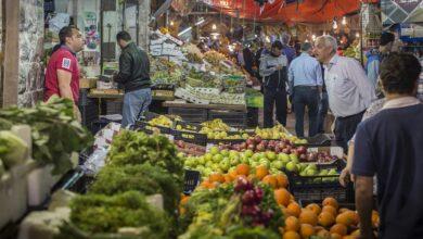 صورة الكويت الأولى عربياً في الأمن الغذائي