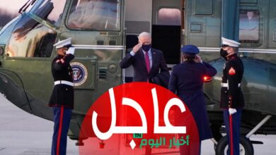 صورة عاجل: بدأت أولى خطواته.. تحالف دولي-إسرائيلي لإنـ.ـهاء إيران في سورية