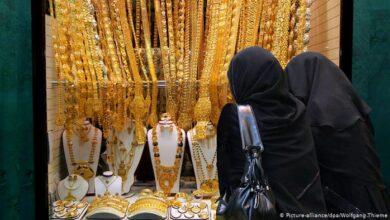 صورة تطورات جديدة في أسعار الذهب في تركيا السبت 17/07
