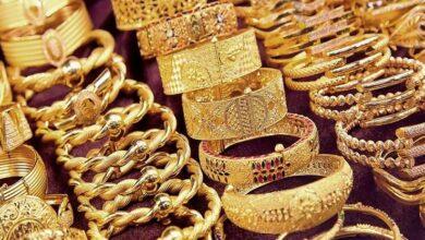 صورة إليكم أسعار الذهب في تركيا صباح اليوم الثلاثاء 30 آذار