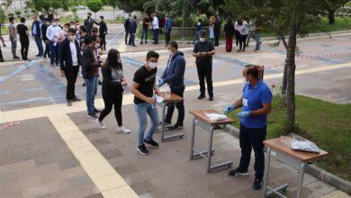 صورة تركيا: تأجيل امتحانات هذه الصفوف لهذا التاريخ