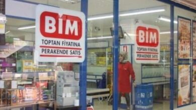 صورة لن تصدق عروض BIM المذهلة في 2 نيسان الجمعة القادمة