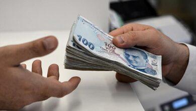 صورة ال ptt يعلن عن مساعدة جديدة تقدر ب1000 ليرة تركية بمناسبة عيد الاضـ.ـحى وتشمل السوريين