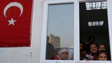 صورة الحكومة التركية توزع 304 منزل في هذه الولاية التركية