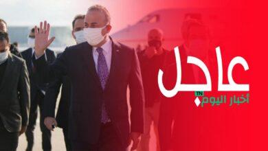 صورة فعلتها تركيا.. مجدداً إلى قلب الموازيين الدولية.. ومفاتيح حل مشـ.ـكلات الإقليم بيدها
