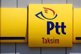 صورة ماذا عن الـ PTT والهلال الأحمر خلال الإغلاق الكامل؟