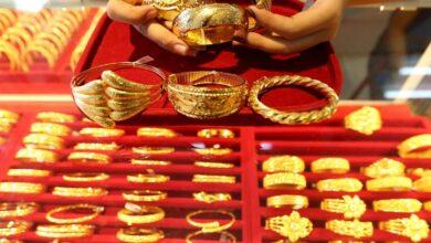 صورة سعر الذهب عيار 24 و 22 و 21 و 18 في تركيا الخميس 03.06.2021