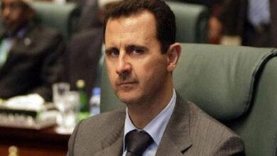 صورة بشكل جديّ.. سوريا ما بعد الأسد على طاولة المفاوضات الروسية الأمريكية.. ماذا حمل مبعوث بوتين لدمشق؟