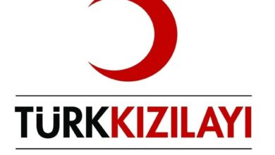 صورة الهلال الأحمر ينشر بياناً رسمياً بخصوص برنامج المساعدات الجديد T-SUY