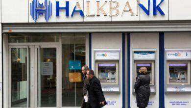 """صورة الهلال الأحمر يعلن مواعيد عمل بنك """"خلق"""""""