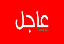 صورة النـ.ـظام يتـ.ـرنّح في درعا والثـ.ـوار ينتـ.ـقمون لكل سوريا