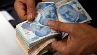 صورة عاجل : تركيا تكشف عن موعد وكيفية التسجيل على مساعدة 5000 و 3000 ليرة تركية لهـ.ـذه الفـ.ـئات