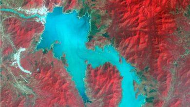 صورة السد القـ.ـاتل.. هل يشعل سد النهضة حـ.ـربا في شمال شرق إفريقيا؟