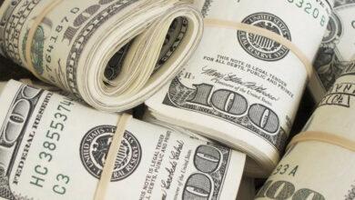 صورة الولايات المتحدة تدعم السوريين بـ 50 مليون دولار بعد مؤتمر المانحين في بروكسل