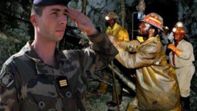 صورة دخله الإسلام عبر طارق بن زياد والمسلمون اليوم 95% منه.. مالي: منجم الذهب الفرنسي في إفريقيا