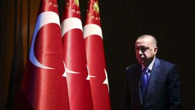 صورة لحظة أنقرة المغاربية: تركيا تتعاظم في شمال إفريقيا.. وتحالفات بالغة الأهمية