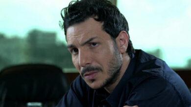 """صورة المـ.ـوت يخيم على الممثل السوري """"باسل خياط"""""""