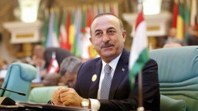 صورة التحالف السعودي- التركي قاب قوسين أو أدنى .. وتصريحات رسمية