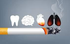 صورة هل كان شهر رمضان فرصةً لك للإقلاع عن التدخين ؟؟