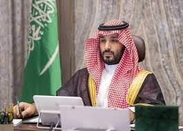 صورة لأول مـ.ـرة.. مصدر مقـ.ـرب من مركز الحكـ.ـم في السعودية يكشف تفاصـ.ـيل هامة