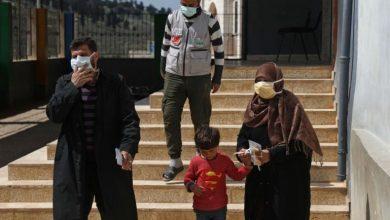 صورة الإقامة الإنسانية تنقذ سوريين في تركيا.. إليكم التفاصيل