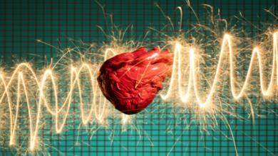 صورة أعراض النوبة القلبية ..أسرار واكتشافات..كيف تحمي نفسك ؟؟