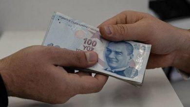صورة كرت جديد بقيمة 700 ليرة تركية يشمل السوريين والأتراك.. إليكم طريقة التسجيل