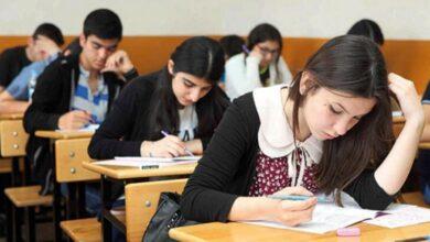 صورة جـ.ـدل واسع وإغلاق مئات المدارس التركية.. إعلانات لبيع المدارس مع طلابها.. التفاصيل!!