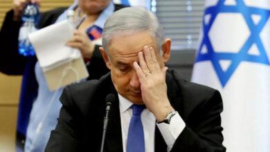 صورة 5 إخفـ.ـاقات في الحـ.ـرب على غـ.ـزة.. اعتـ.ـرافات إسرائيلية