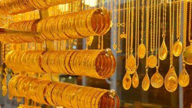 صورة أسعار الذهب في تركيا الأربعاء 14/07/2021