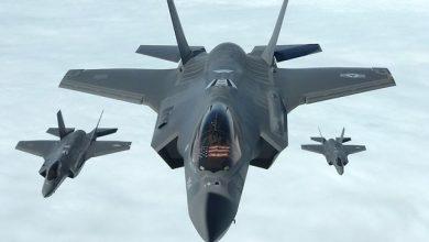 صورة يقضـ.ـي على سرب طائرات بضـ.ـربة واحدة.. سـ.ـلاح أمريكي جديد.. هل سيصل إلى الشرق الأوسط؟ (فيديو)