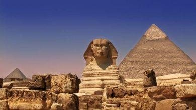"""صورة """"استخدم الجن للتنقيب عن الآثار"""".. سياسي مصري وقدرات خارقة تحت قبـ.ـضة الأمـ.ـن وهذه اعتـ.ـرافاته"""