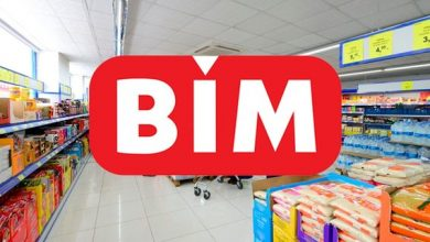 صورة عروض رائعة ومميزة من ماركيت البيم BİM في 4 حزيران يوم الجمعة القادم.