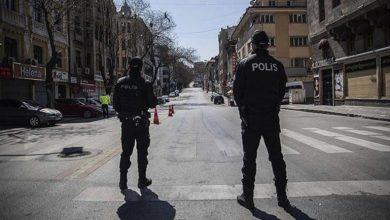 صورة تصريح هام من عالم تركي بخصوص عودة إجراءات الإغلاق من جديد
