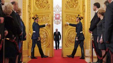 صورة موسكو تعلن نيتها حماية دولة جديدة من أوروبا وتصدر بياناً عاجلاً.. إليكم التفاصيل