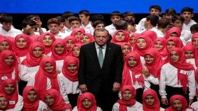 صورة تركيا تخرج 150 الف حافظ للقرآن الكريم هكذا بدأت مسيرتهم وهكذا دعمت تركيا حفاظ القرآن