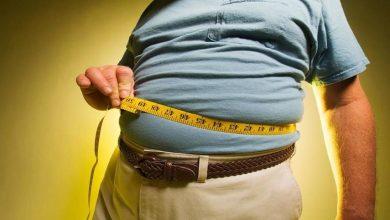 صورة وأخيراً وجدوا الحل.. أمريكا تصادق على دواء للتخسيس ينقص 20 % من الوزن بطريقة آمـ.ـنة.. تعرف عليه وكيف يعمل