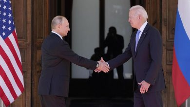 صورة بعد سنوات الفـ.ـوضى.. خمسة متغيرات ستصيب العالم بعد قمة بايدن-بوتين