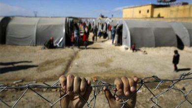 """صورة ملايين السوريين يواجهون شبح المجـ.ـاعة.. """"10 يوليو"""" نقطة تحول"""
