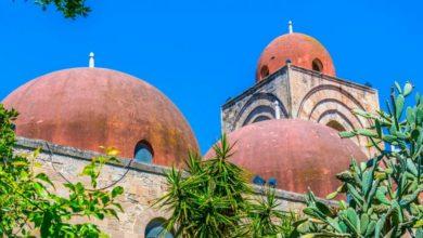 صورة كان بها من المساجد أكثر من أي مدينة أخرى.. ماذا تعرف عن صقلية التي حكمها المسلمون ثلاثة قرون؟