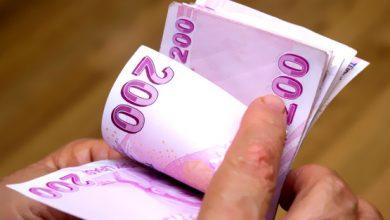 صورة خبر مفرح.. 250 ليرة تركية بطاقة مالية للسوريين في كل الولايات التركية