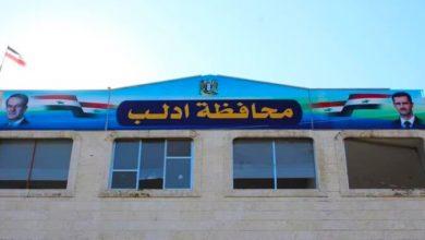 صورة روسيا ترسم حدود الأسد في إدلب.. غيرت مركز المحافظة وهنا سيكون البديل