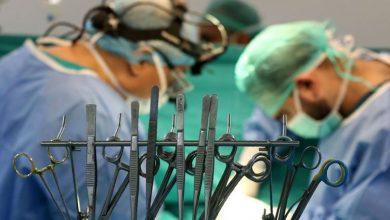 صورة مشفى لبناني: فضـ.ـائح أخلاقية مـ.ـروّعة.. تسريب صور مريضات بحالة غير لائقة وما خفي أعظم