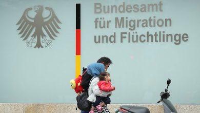 صورة المانيا تعلن عن شروط لم الشمل للاجئين لعام 2021