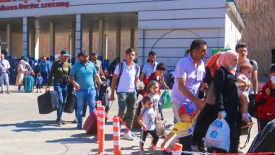 صورة بعد ولاية عينتاب.. ولاية ثانية تعلن عن تقديم مقترح للحكومة التركية يتعلق بزيارة السوريين لبلادهم بعد العيد