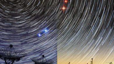 صورة لقد وصلت حقاً.. تلقّي أولى إشارات الفضائيين.. وهذه رسائلهم إلينا..