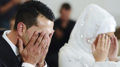"""صورة زواج """"البارت تايم"""" حلال.. وفق هذه الشـ.ـروط.. دكتور أزهري يصرح"""