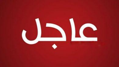 صورة إغلاق المدارس .. تصريحات عاجل لوزير الصحة التركي..اليكم التفاصيل