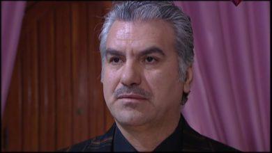 """صورة وصفه بـ """"المُدلِّس"""" الممثل السوري""""عبد الحكيم قطيفان"""" يشن هجـ.ـومًا لاذعًا على""""دريد لحام"""""""